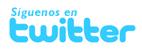 Inmoenter en Twitter
